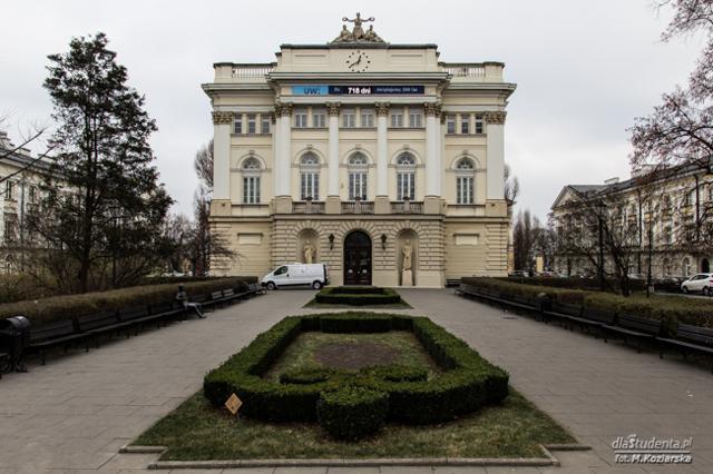 UW_Uniwersytet_Warszawski_Fot._M._Koziarska