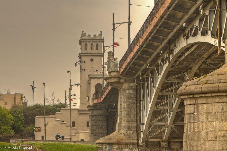 2404737_baszta-most-poniatowskiego-40b