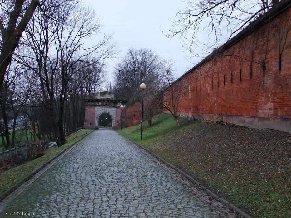 711991_cytadela-warszawska-na-zoliborzu
