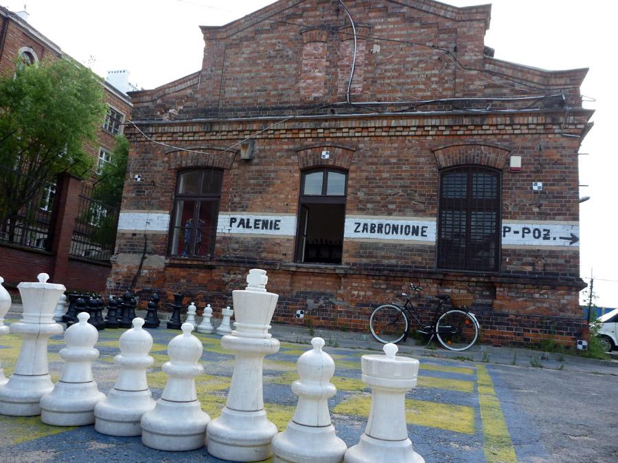 Koneser-wielkie-szachy
