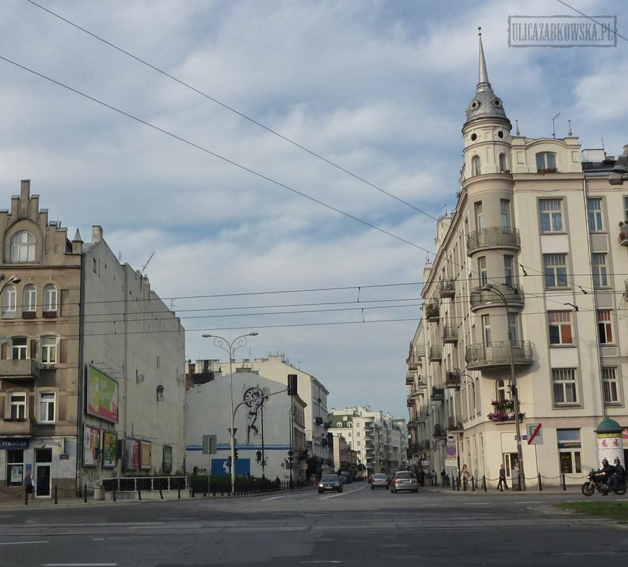 Ząbkowska-róg-Targowej1